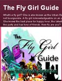 Fly Girl Guide